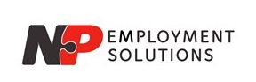 NP EMPLOYMENT SOLUTIONS
